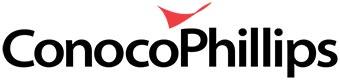 client-conocophillips