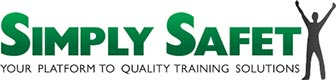 client-simply-safety-pte-ltd