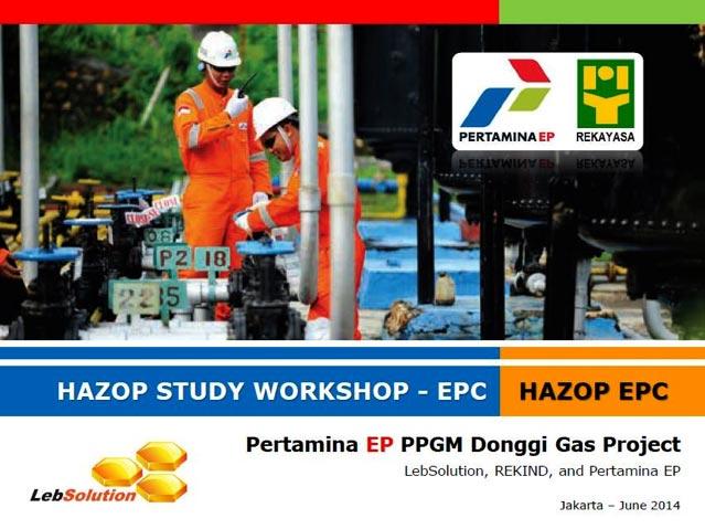 20140720-lhnot-lebsolution-donggi-gas-hazop-and-sil-1