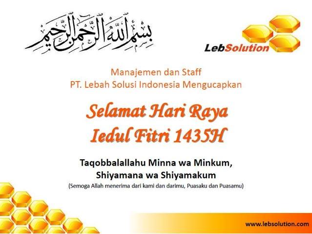 20140728-lhnot-lebsolution-ied-mubarak-1435h-1