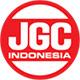 client JGC