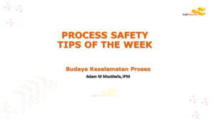 lebSolution - ADAM - Process Safety Culture 02