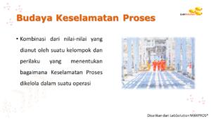 lebSolution - ADAM - Process Safety Culture 03