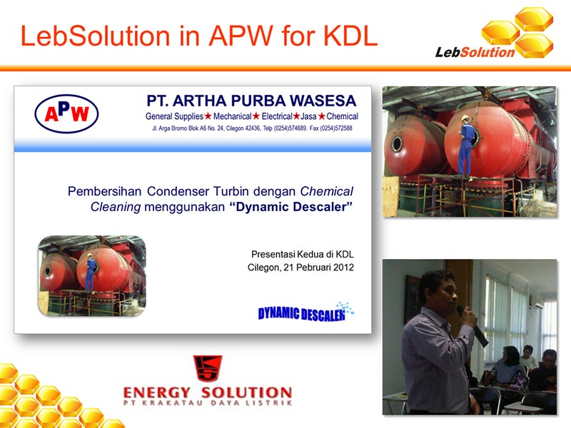 web-lebsolution-project002-feb2012-for-kdl