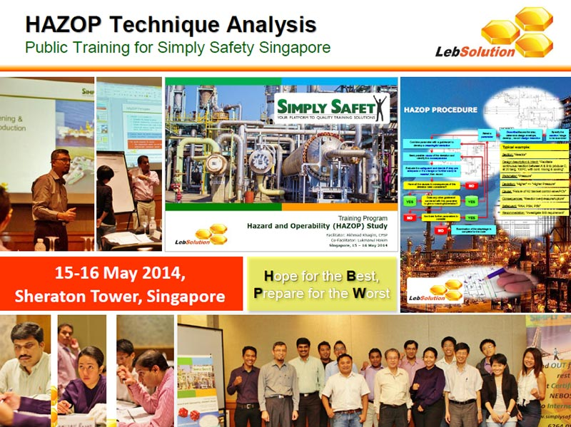 web-lebsolution-project024-may2014-hazop-training-simply-safety