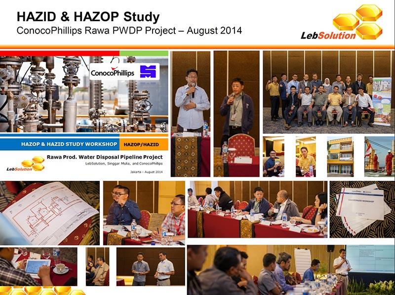 web-lebsolution-project028-aug2014-copi-rawa-hazid-hazop