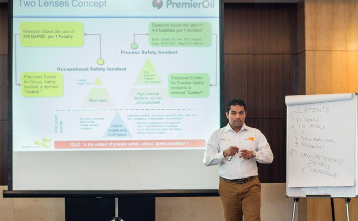 web-lebsolution-project029-oct2014-psm-lopc-for-poi