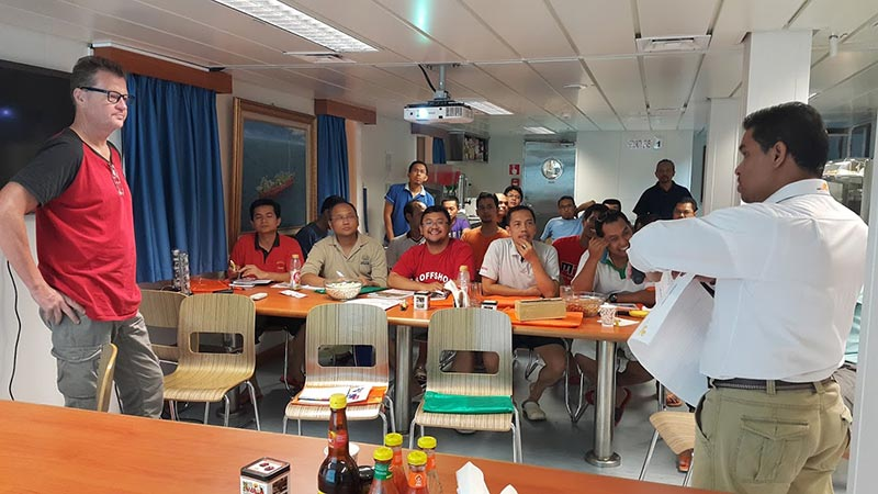 web-lebsolution-project040-august2015-kei-psm-for-bwoffshore