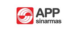 App Sinarmaas 3