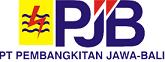 PJB 2