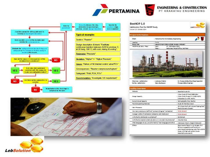 20150104-lhnot-lebsolution-we-are-in-oil-refinery-business-2