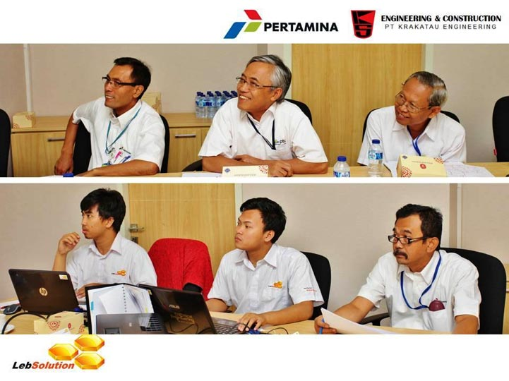 20150104-lhnot-lebsolution-we-are-in-oil-refinery-business-6