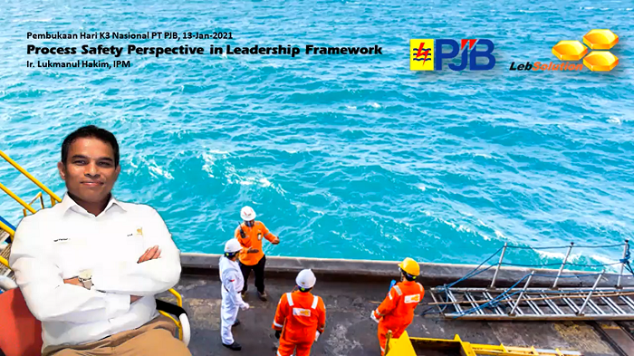 20210113 - LebSolution - PSM Webinar for PJB HK3N-03 REV Gbr 2