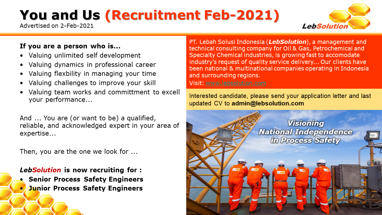 LebSolution - Recruitment Feb-20201 #1 WIDE REV